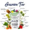 JasmineTao_Herbs2web